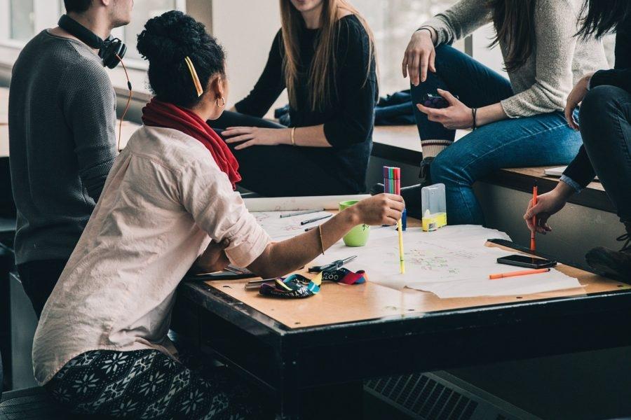 4 Keys to Hosting Successful Meetings