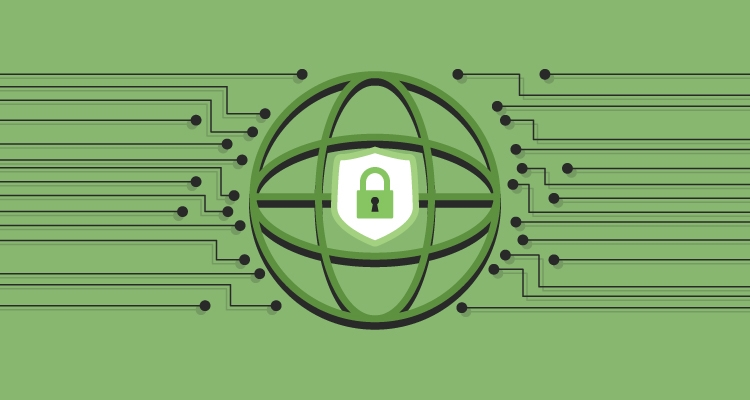 5 Ways Small Business Owners Can Protect Data