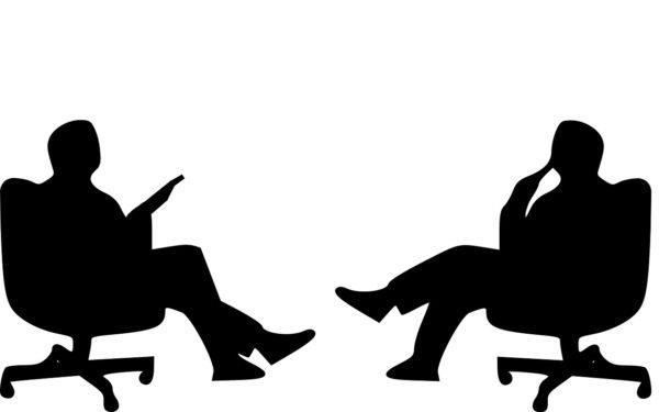 Effective Job Description Writing Techniques for Your Company