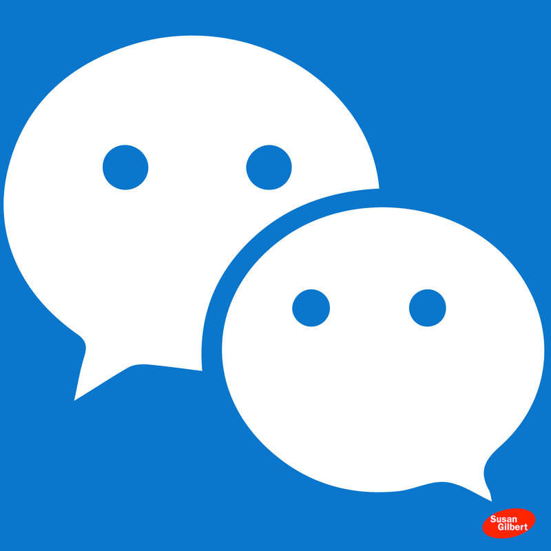 How Facebook Messenger Bots Can Help Your Business Grow
