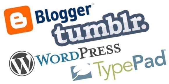 How to Choose Your Blogging Platform