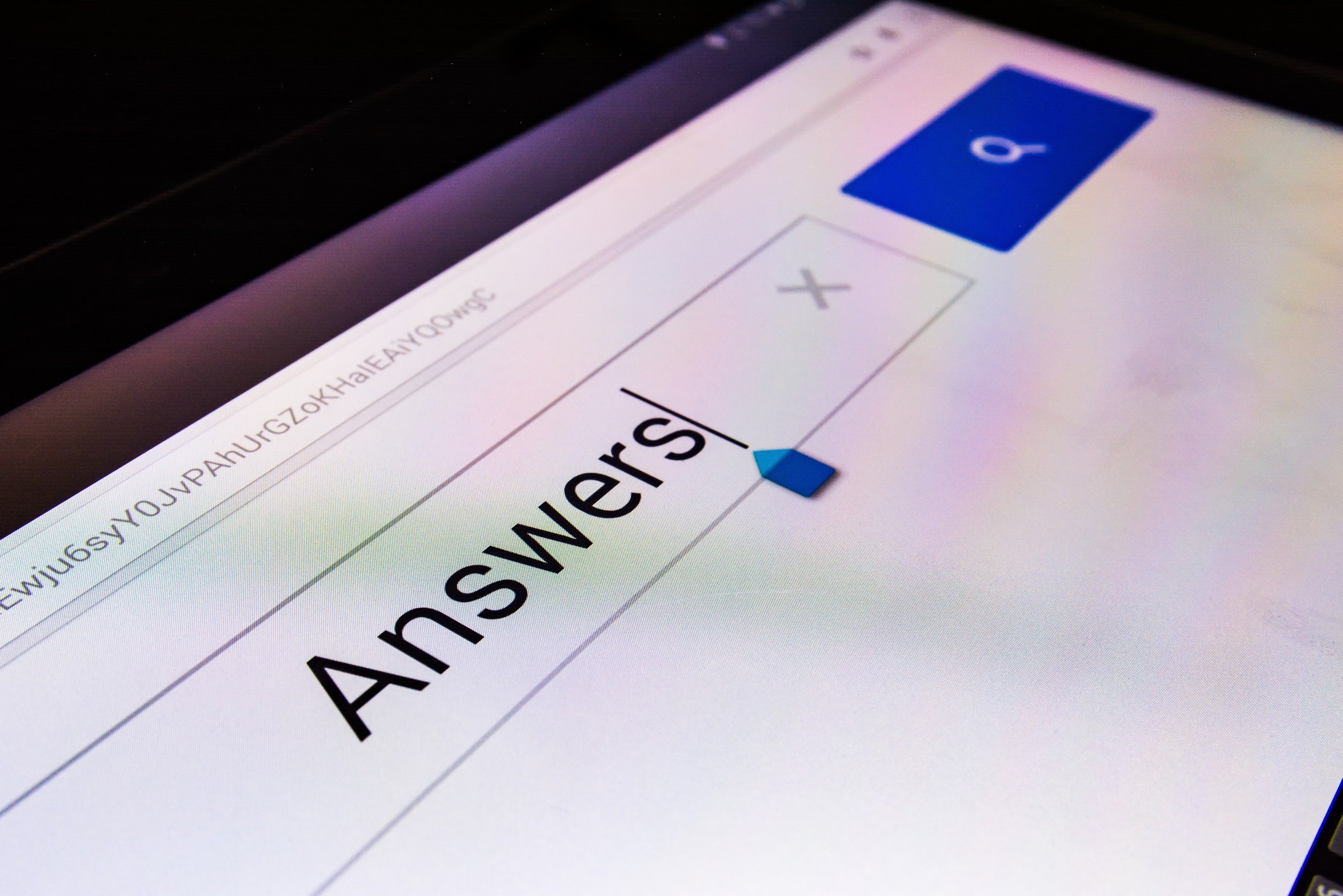 How to Get Your Website Featured in the Google Answer Box