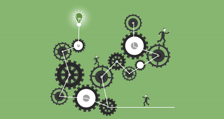 How to Improve Employee Productivity Without Micromanaging