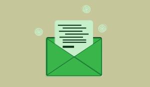 Nobody's Opening Your Marketing Emails. Here's Why.