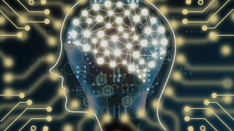 What does artificial intelligence mean for marketing agencies?