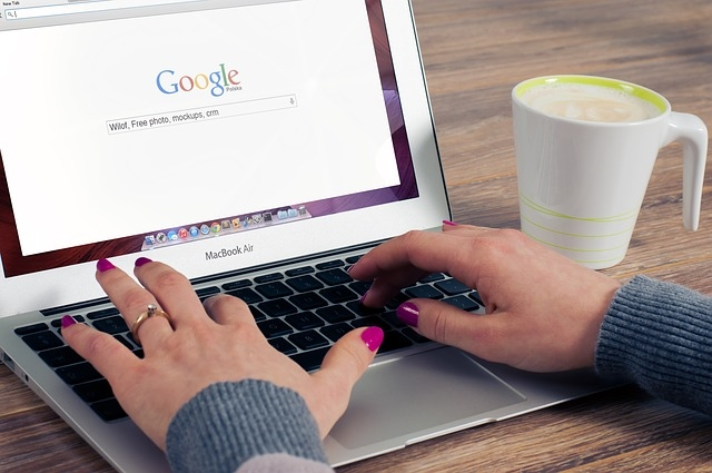 Why You Should Think About Google Featured Snippets Again for Your Brand
