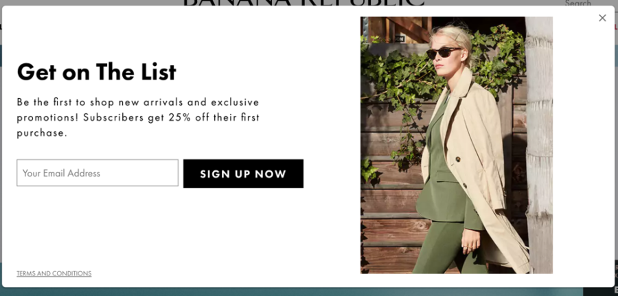 A Step-by-Step Guide to Creating Engaging Emails for Your eCommerce Brand