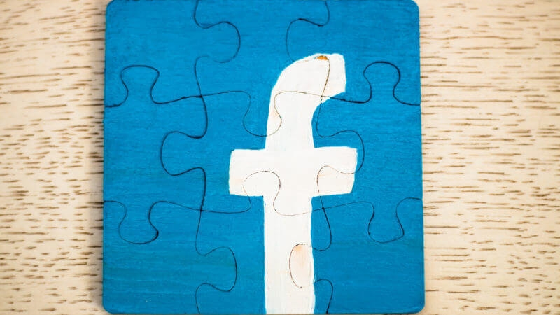 Facebook's removal of third-party targeting data: what we know