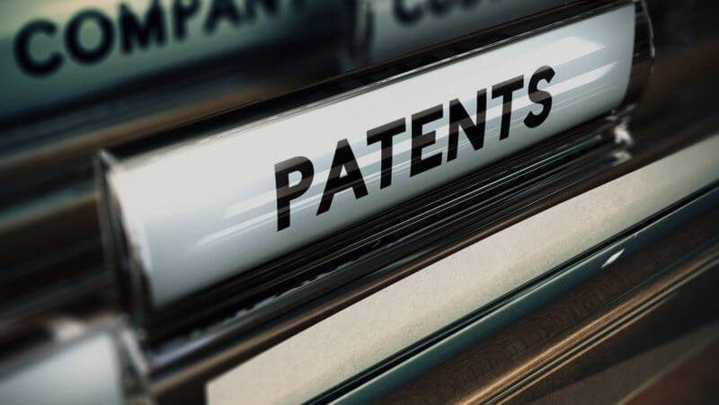 Google patent on related entities and what it means for SEO