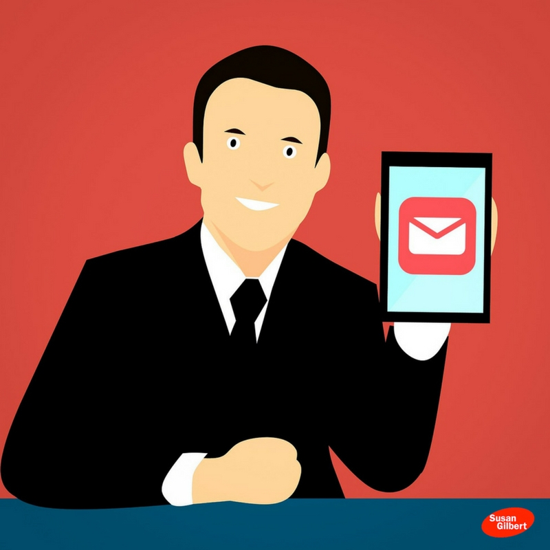 How Visual Content Can Improve Your Email Marketing