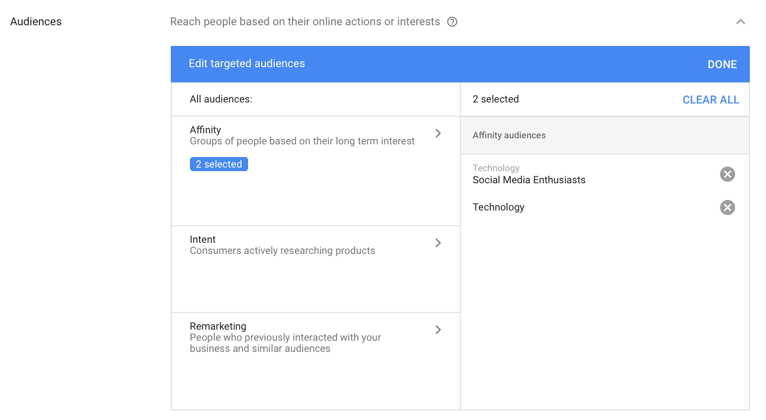 How to Get the Best Results with Google AdSense Video Ads
