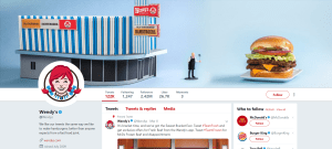 How to Get Laughs on Twitter: 3 Brands Using Humor on Social Media