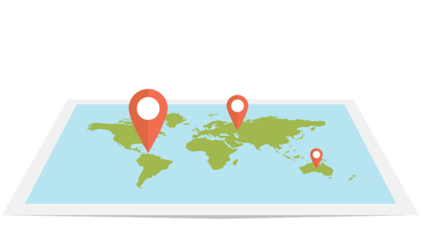 4 Pitfalls of Localization Every Marketer Should Avoid