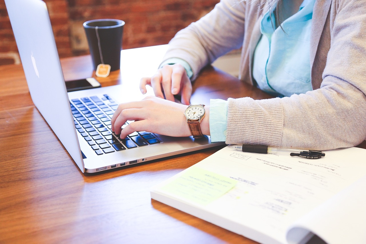 5 Ways Small Business Website Can Compete with Leading Websites