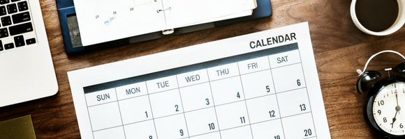 6 Obscure Spring Holidays to Advantage of in Your Email Marketing