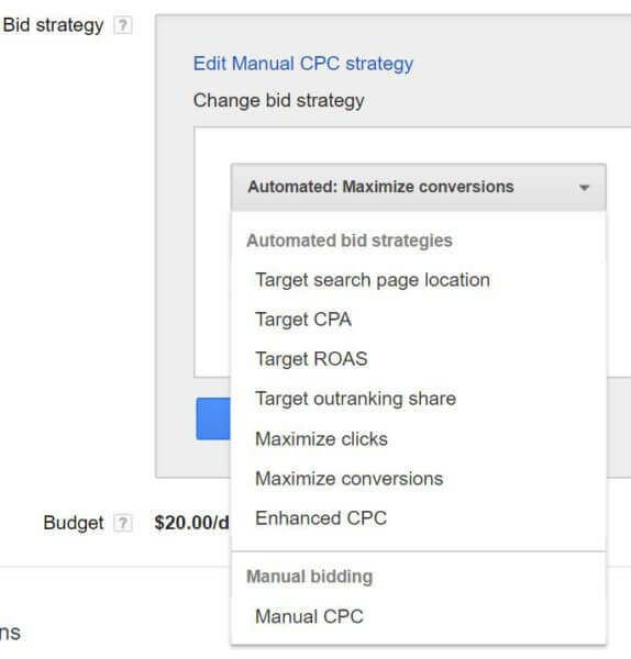 Dynamic Search Ads are for amateurs or superheroes