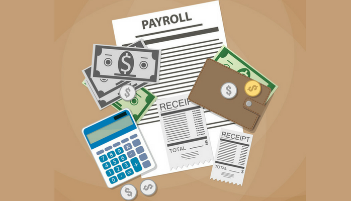 How to Be Certain Your IT Salary Is Competitive