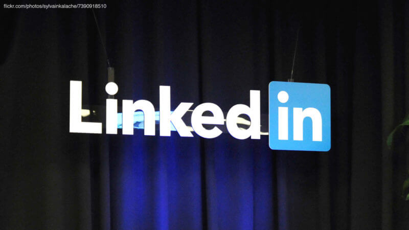 LinkedIn is rolling out native video advertising  and  video for Company Pages