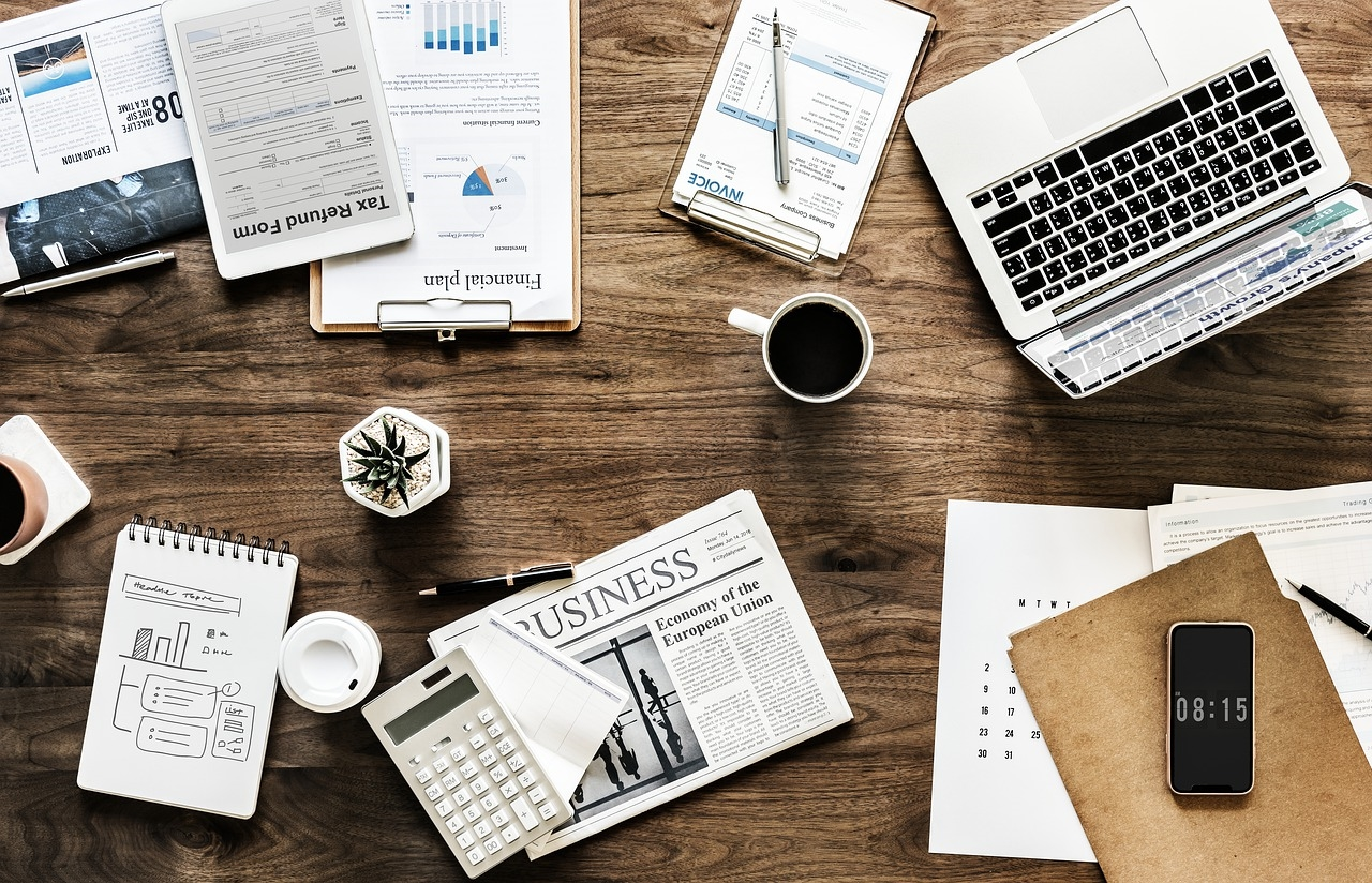 These 4 Marketing Mistakes Could Cost Your Startup Big Bucks