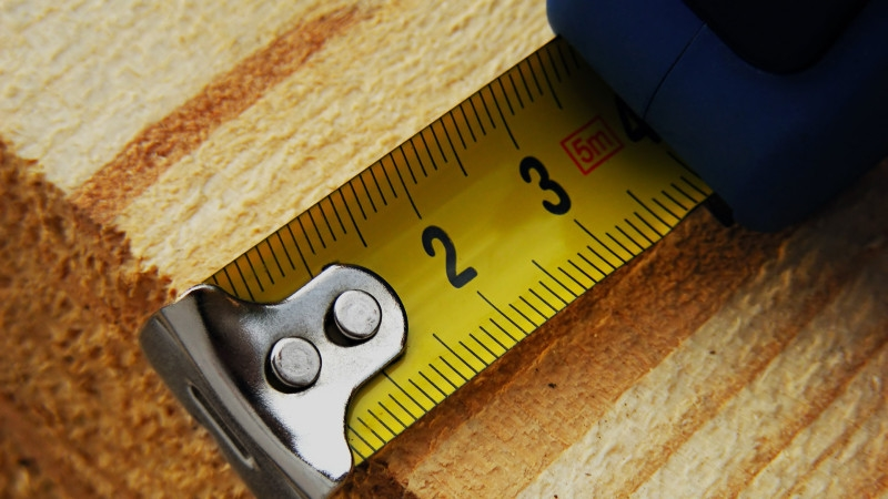 Tips for measuring marketing impact to prove ROI