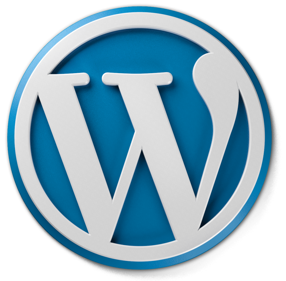 WordPress: Because You Can Do It Yourself Does Not Mean You Should