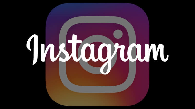 Instagram rolls out new messaging features for business profiles, expands action buttons to more third-party apps