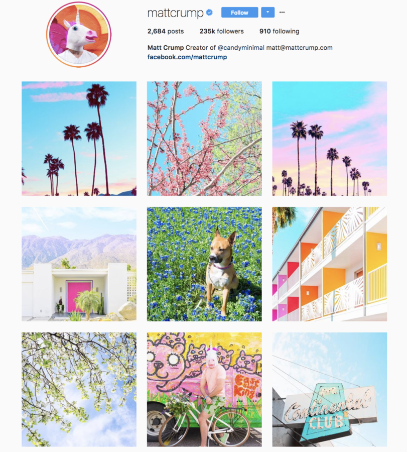 How to Become an Instagram Influencer the Right Way