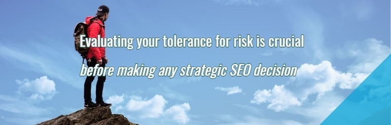 Are Private Blog Networks Always Bad For SEO?