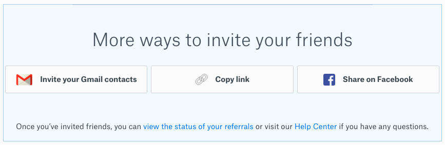 7 Strategies for a High-Growth Ecommerce Referral Program