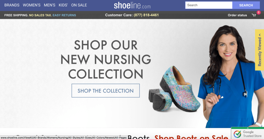 7 Segments Every E-Commerce Site Should Use for Personalization and Analysis