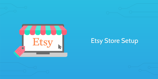 17 Ecommerce Processes to Set Up, Maintain and Promote a Successful Store