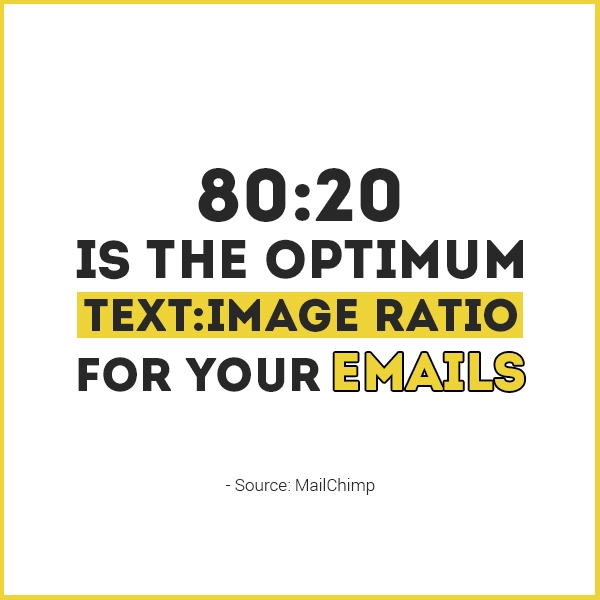 How to Enhance the Impact of your Email Marketing Campaign with Inbound Best Practices