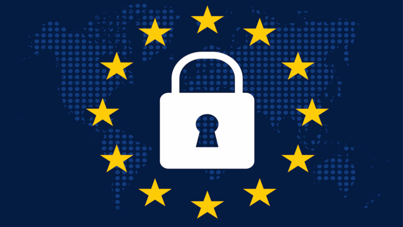 Answers to email marketers' niggling questions about GDPR