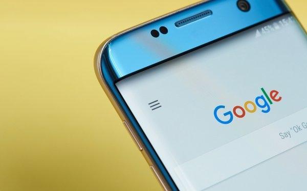 Marketers Spending 20% More On Google