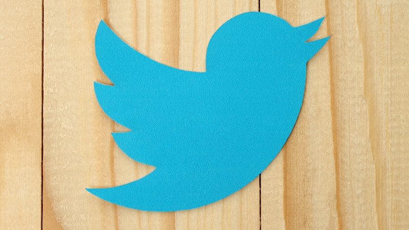 Twitter is changing how conversations happen based on user behavior and conduct