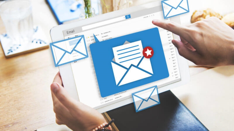 How to create catchy, effective subject lines for link outreach