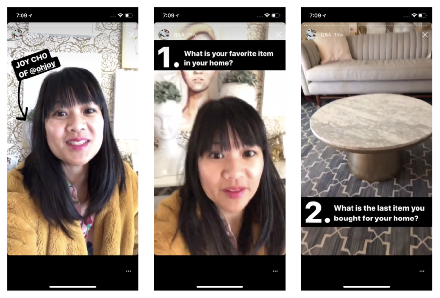 15 Instagram Video Ideas That Will Give You a Creative Boost