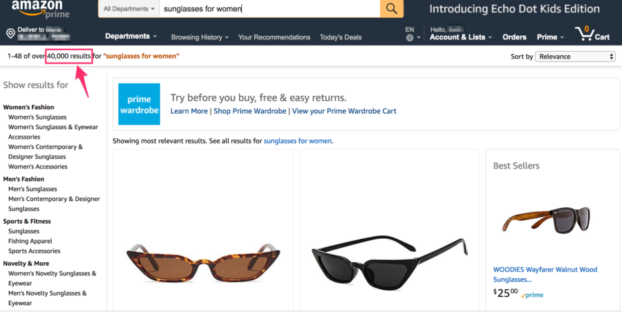 9 Ways to Promote Your Amazon Listings and Sell More Products