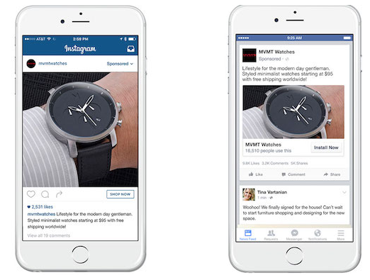 How to Leverage Facebook and Instagram to Scale a 7-Figure Business