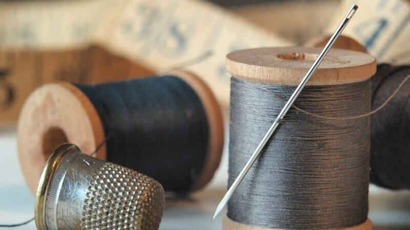 Is your customer the unifying thread? How to do martech right