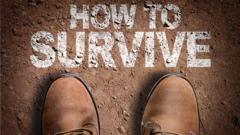 Mobile SERP survival: Technical SEO checklist