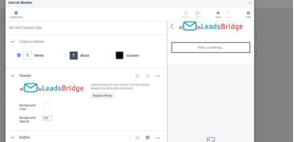 3 Ways to Get More Leads by Building a Solid Mobile Lead Generation Strategy