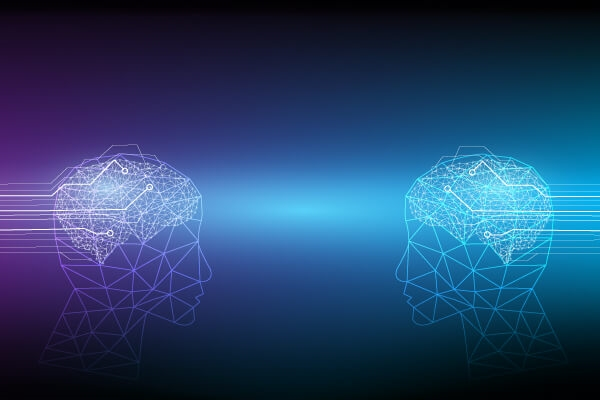 Is your marketing platform really intelligent?