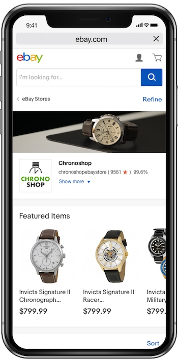 eBay 2018 Updates: Everything Sellers Need to Know