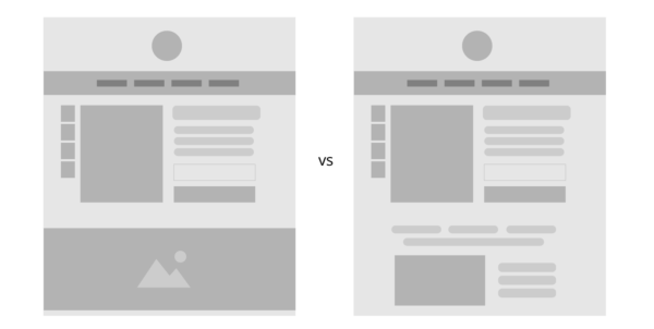 A Detailed (Step-By-Step) Look at Effective Ecommerce A/B Testing