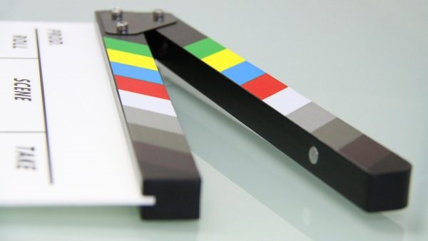 12 Tips to Rock Video Marketing