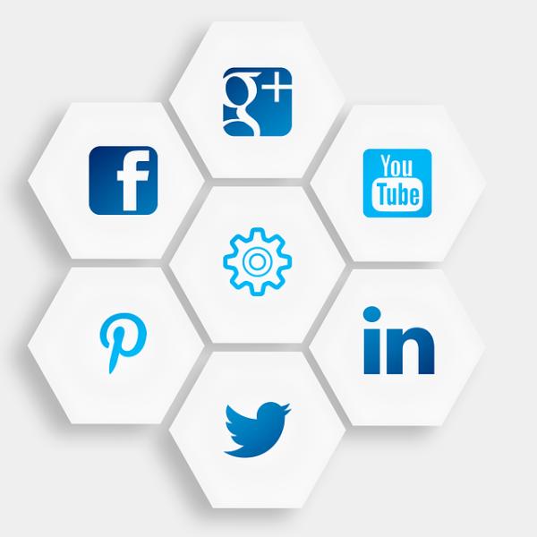 6 Ways Your Company Should Measure Corporate Social Media Success