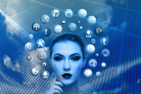 Digital Marketing Versus Social Media: What's the Difference?