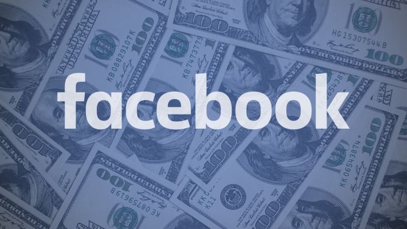 Direct-to-consumer advertisers are shifting ad dollars away from Facebook
