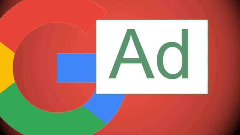 Google updates 'Ad Settings' to allow users to turn off targeting signals